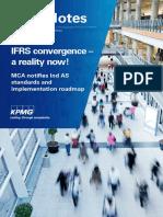 KPMG-IFRS-Notes-IndAS.pdf