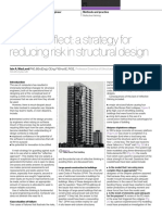 A Strategy for Reducing Risk in Structural Design.pdf