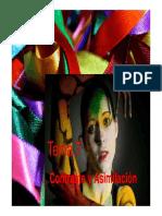 TEMA 7 ContrasteAsimilacion