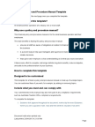 Financial-policy-and-procedure-manual-template.doc