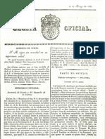 Nº058_13-05-1836