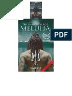 Immortals_of_Meluha.pdf