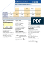PDF Sanitaire 3 Fr