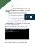 Instalar Windows 7 Pelo Pen Drive