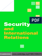 Security_and_International_Relations_by.pdf