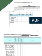 B8 - Plan d'Audit Détaillé Des Frais de Personnel