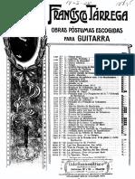 Alborada original.pdf