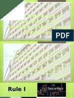 PPT-Corpo-SEC-RoP-R1-2.pptx