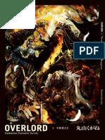 Overlord Vol 1.epub
