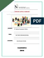 Cabrera C M10