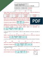 Combinações - Gabarito - 2008.pdf
