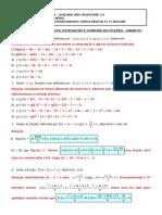 Composição e Inversão de Funções - Gabarito - 2008.pdf
