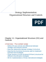 10. Structure and control.pdf