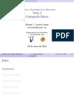 3.Criptografia_p.pdf