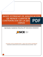 Bases Integradas 20140924 175533 355.Docestructural