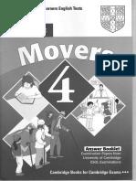 M4TB.pdf