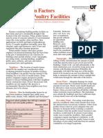 sp592.pdf