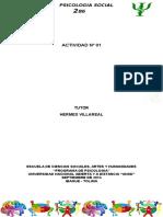 Investigación (ABI)..doc