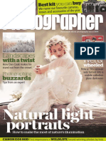 Amateur Photographer - February 27, 2016.pdf