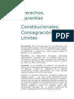 3-4 constitucional