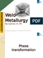 4 Welding Metallurgy-3