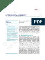 kech207.pdf