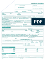 GC.F.04 Formato Único de Vinculación - Dimonex - Copia