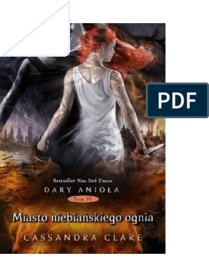 Dexter Randka Debra