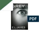 E.L. James - Grey. Pięćdziesiąt Twarzy Greya Oczami Christiana 2015 eBook(17)