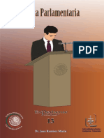 Etica_parlamentaria