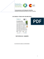 TENGA UNA VIDA MÁS SOSA.pdf