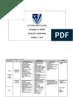 F 4 Eng Lg Scheme of Work 2015
