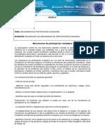 9_1_MECANISMOS_PARTICIAPCION (1)
