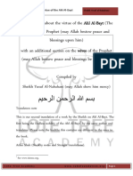 40+Hadith+Ahlul+Bayt+Final