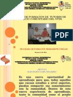 TALLER DE SERVICIO COMUNITARIO_11-7-2014.pdf