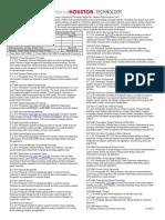 Sample Degree Plan Spring 2014