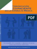 Comunicacion Medico Paciente (1)