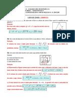 Cones - Gabarito - 2008.pdf