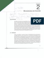 Concreto Microestrutura, Propriedades e Materias - Mehta e Paulo Monteiro - 2ª Ed. 2008 - Editora Ibracon