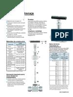 valvulas de drenaje.pdf