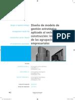Diseño de modelo de gestion estrategica aplicado al sector de la construccion.pdf