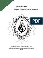 BUKU-PANDUAN-UDG-.pdf