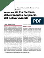 Peña-Ruiz-García_Análisis de Los Factores Determinantes