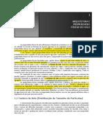 Apostila Manejo e Conservação_do_solo (Parte I)
