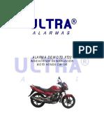 1183INST.MOTO-HONDA CBF150.pdf