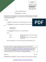 MIL-C-440_Comp A3 ve A4.pdf