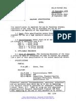 MIL-O-45445B_Octol.pdf
