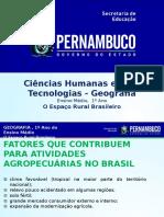 ProfessorAutor%5CGeografia%5CGeografia I 1º Ano I Médio%5CO Espaço Rural Brasileiro