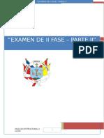 EXAMEN DE II FASE A.E II - PARTE II.docx
