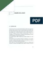 Capitulo3_calculo Estructural de Losas